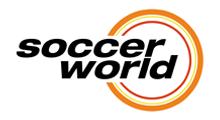 05_soccer_world