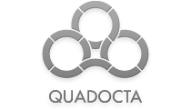 Quadocta Logo Small