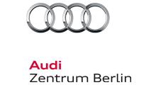 Audi_klein