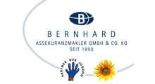 bernhard_klein